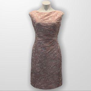 LAUREN RALPH LAUREN Dress Size 12